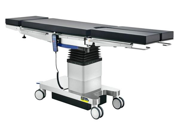 Операционный электромеханический стол SYLT