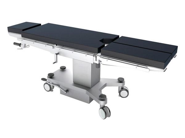 Операционный механический стол DARSS